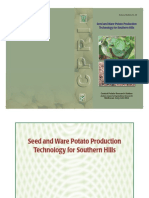 Technical_Bulletin80 (1).pdf