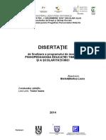 Barbat Barbu Laura disertatie.pdf