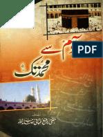 ADAM_[A.S]_SE_MUHAMMAD_[S.A.W]_TAK.pdf