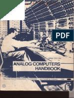 analog_computer_hand_small.pdf