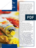 Winsor Newton Artists Oils.pdf