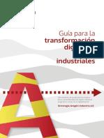 Guia Transformacion Digital Pymes