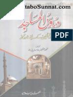 Daroos-ul-Masaajid.pdf