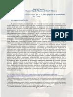 Pro Caelio - Guida alla lettura.pdf