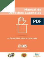 Estabilidad-laboral-reforzada.pdf