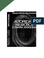 AARDWEG,Gerard_Autopiedade Neurotica e Terapia Antiqueixa.pdf