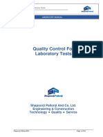 laboratory manual.pdf