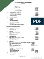 AP FINAL-PB SOLUTION.pdf