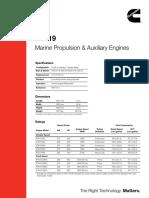 pdf_kta19m.pdf