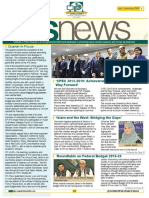 IPS News  No 102 July-September 2019