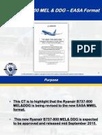 B737-800 MEL  DDG - EASA MMEL Format.pdf