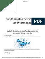 Aula 1 - Conteúdo Interativo.pdf