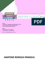 ObstetridanGinekologi-1519359454293.pdf