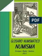 Rubio Santos, Enrique- Glosario numismático.pdf
