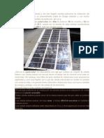 Manua Energia Solar