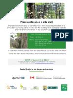 Invitation - Ivry Wildlife Corridor - 19Aug (1)