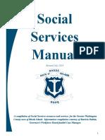washington county ri social services resource manual