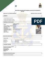 Application-MRE204130008262 navy.pdf