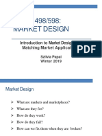 1 Introduction to Market Design.pdf