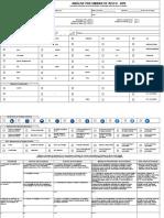 Cópia de Modelo APR - - PERF (1)
