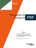 TDR-94-5230775652.pdf