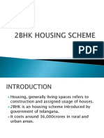 PPT  ON 2BHK.pptx