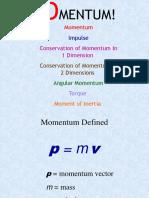 7-momentum.ppt
