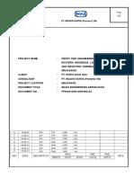 FPM-02-GEN-GEN-002-A4.doc