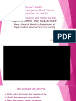 womenhealthpresentation-161221003414