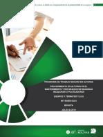 Procedimiento para trabajos en alturas en las Piloteadoras (002).docx
