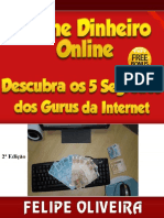 GANHE DINHEIRO ONLINE.pdf
