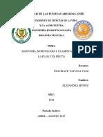 273397592-Informe-6-Flor-y-Fruto-30-06-2015.pdf