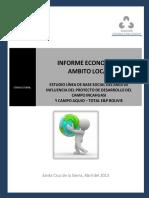 3.- Informe Económico - Ámbito Local v3