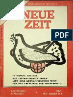 1987.02.08.Neue Zeit.mit.Text
