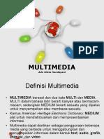 Materi 1 Multimedia-1