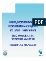 foss4g2007apsgvictoriabc-1225252650075029-8.pdf