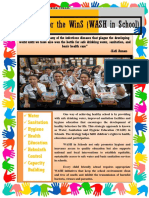 WINS Newsletter