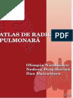 dokumen.tips_atlas-de-rx-pulmonara-o-nicolaescu-2006pdf.pdf