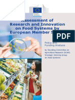 Assessment_of_R_and_I_on_food_systems.pdf