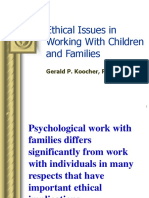 ChilrenandFamilies (1).ppt