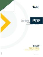 Telit Easy Script Python 2.7 r6