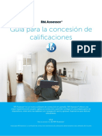 Assessor3-AwardingUserGuide-IB-Spanish.pdf