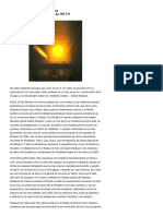 """Northern Lights""(Olafur Eliasson).pdf"