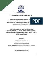 TESIS FINAL (ROJAS SOLORZANO Y PAREDES CALI).pdf