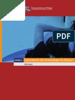 DANB13_Lab_Cinesiologia na DancaI_LICENCIATURA EM DANÇA_UFBA-eBook.pdf