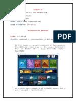 logbook02_AndresC_LuisC