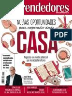 Revista Emprendedores - No 219 - Diciembre de 2015.pdf