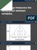 348f9cb6008f483897572c112cbdee2a Statistics-slides.final Correlation