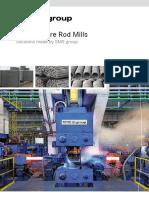 W3-311E_Bar_and_Wire_Rod_Mills.pdf