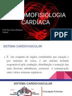 Anatomofisiologia cardiovascular.pptx